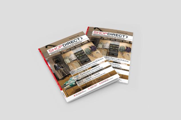 Katalogdesign