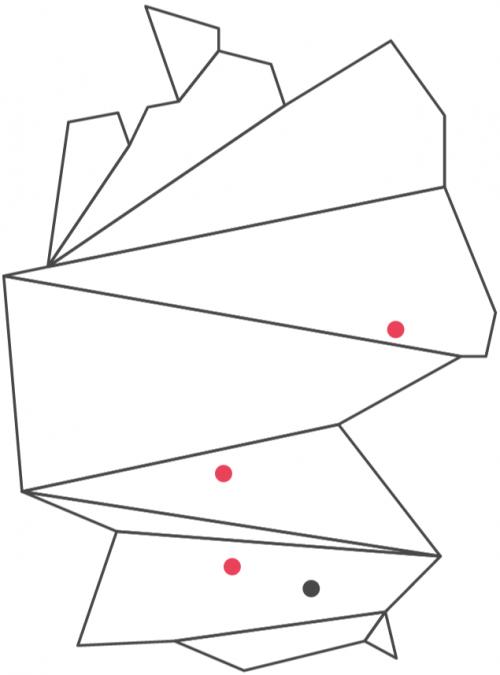 print_map